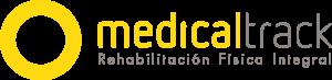 Medical Track